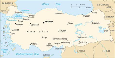thanksgiving wann turchia informazioni e viaggi in turchia