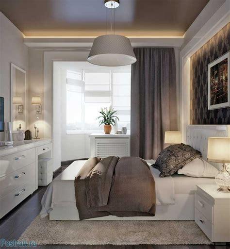 quadratmeter schlafzimmer design schlafzimmer 12 quadratmetern m modernes interieur