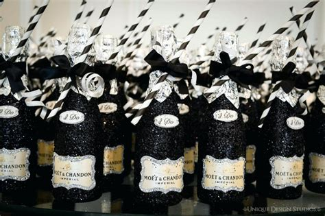 black and white party decorations best uk loversiq black and white party favors twittervenezuela co