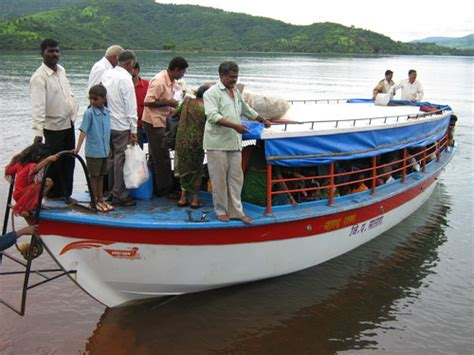 fishing boat price in india fiber boats fiber boat manufacturer from sangli