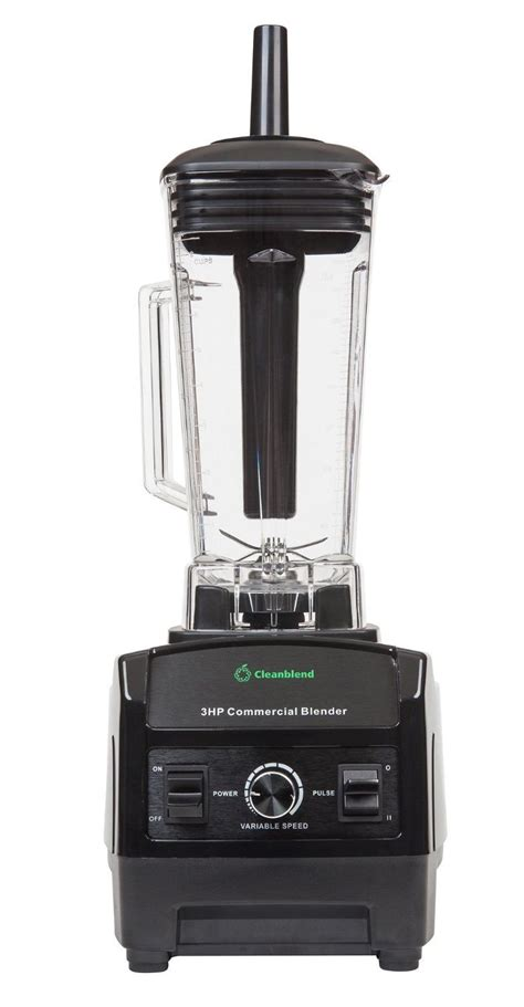 best oster blender we reviewed the top 5 blenders in 2018 find the best