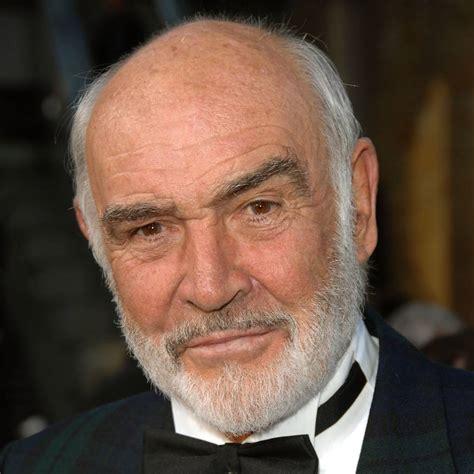 famous older actors actors over 80 list of best living actors in their 80s
