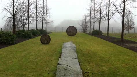 Garten Ehren by Drahtkugeln Aus Eisen Vom Garten Ehren