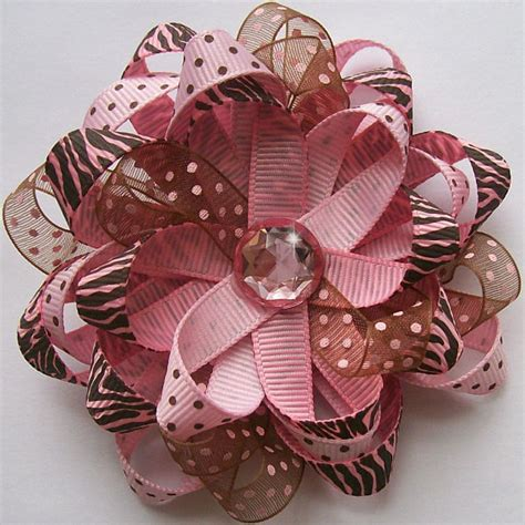 free hair bows instructions free hair bow instructions ask home design