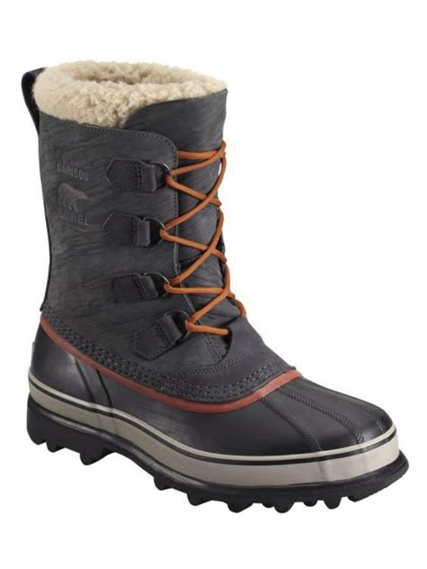best boots for snow best snow boots womens with beautiful inspirational