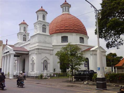 download kota tua jakarta indonesian movie videos 3gp semarang kota tua di indonesia andoyoanny s blog