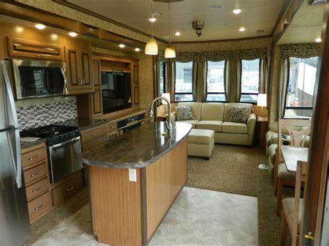 Cedar Creek Cottage Caravans by Cedar Creek Cottage Park Home Mobile Home Rv Trailer