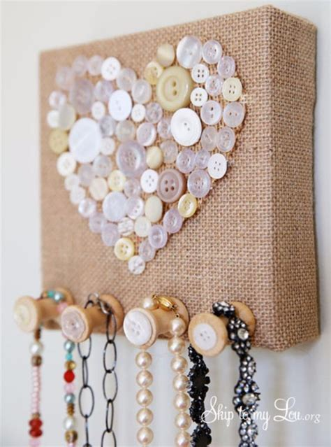 how to make jewelry to sell on etsy make and sell sell on etsy and vintage buttons on