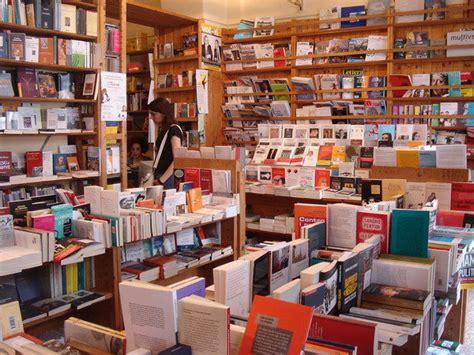 libreria segnalibro libri e segnalibri d artista naturalmente mostra