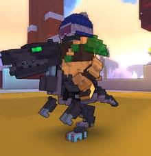 Trove Giveaway Codes 2016 - trove a voxel mmo adventure from trion worlds page 37