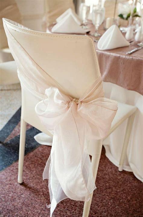 Hochzeitsdekorationen Selber Machen by Dekoration Hochzeit Ideen Hochzeitsdekoration Ideen