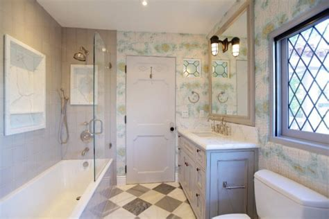 astoundingly cool tub shower combo to be