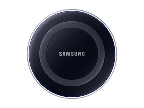 samsung wireless charger pad wireless charging pad mobile accessories ep pg920ibugus
