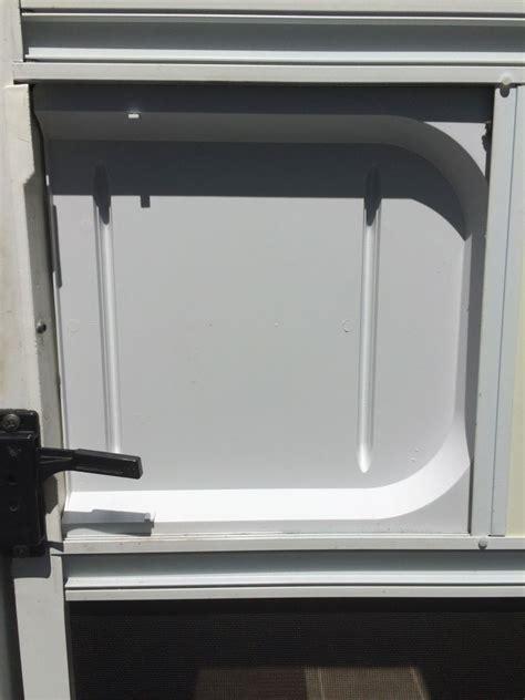 screen door replacement slide replacement slide for p series rv screen doors 11 15 16