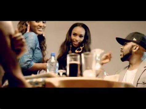 jasi banky w mp3 apexwallpaperscom download banky w yes no offical video video mp3 mp4