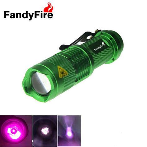 Ir Light by Fandyfire Osram Ir 850nm Fill Light Infrared Vision