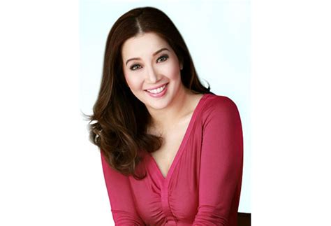 kris aquino kitchen collection kris aquino alchetron the free social encyclopedia