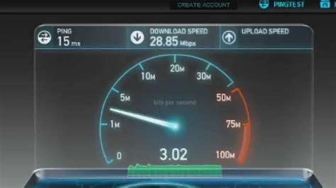 test fibra fastweb fibra ottica fttc ftts telecom e fastweb