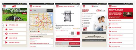 ace hardware app 57 off ace hardware coupon codes for december 2017