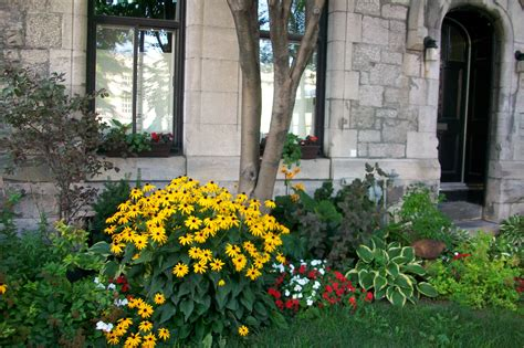 Landscaping Landscaping Ideas For Front Yard Houston Texas Landscaping Tx