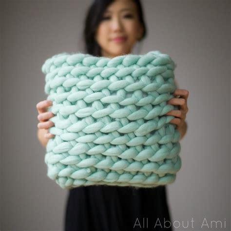 crochet pattern chunky yarn free chunky crochet patterns crochet now