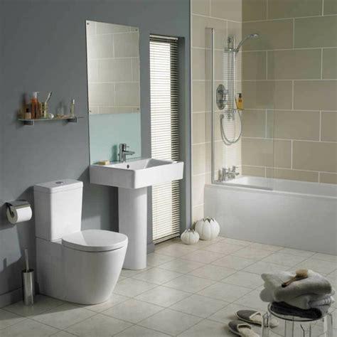 badezimmer spiegelschrank ikea badezimmer spiegelschrank ikea disneip