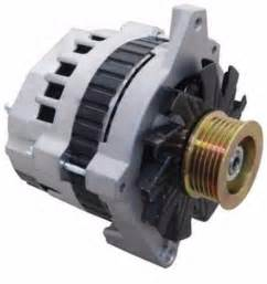 chevy 1 wire alternator for sale farm equipment and tractors