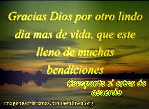 imagenes cristianas de amor y amistad para facebook fotos cristianas para facebook con frases imagenes