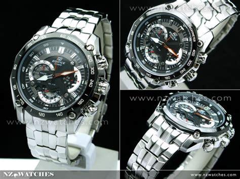 Casio Ediffice Ef 550d 1av buy casio edifice 3d shield chronograph ef550d ef 550d