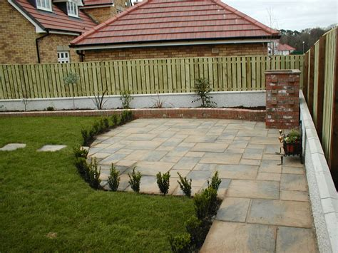 landscaping and gardening chalfont gx gardening services