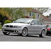 BMW 325Ci 2004 Review Amazing Pictures And Images – Look