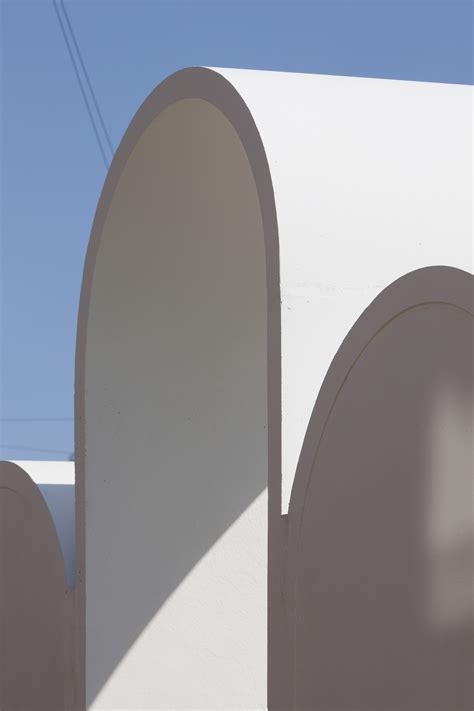 www architect com gallery of superkilen topotek 1 big architects