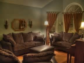interior decorating ideas living rooms dream house 21 modern living room decorating ideas modern living