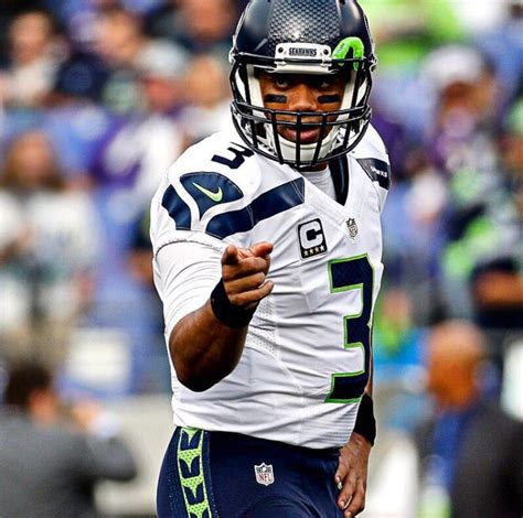 1000 images about haircuts on pinterest russell wilson 1000 images about russell wilson future hall of famer