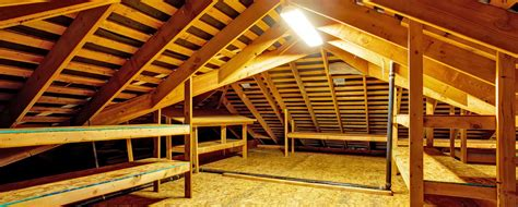 attic cleaning attic cleaning alameda ca top quality cleaning