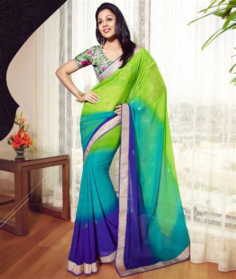 daily wear sarees images  pinterest