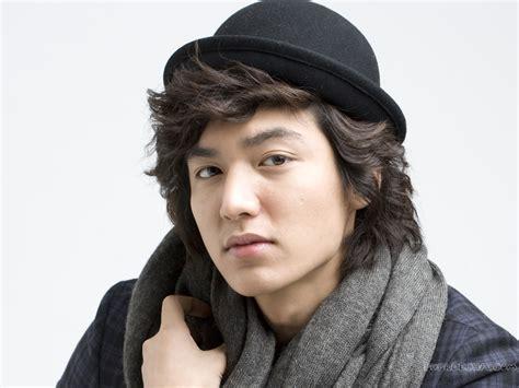 actor min ho newhairstylesformen2014