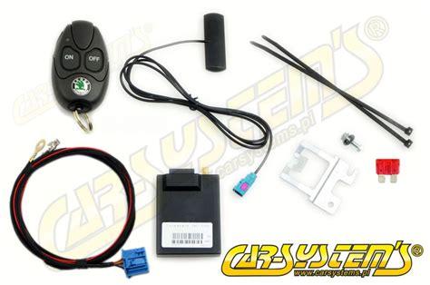 webasto telestart wiring diagram t91 remote test wiring