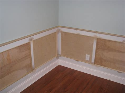 Wainscoting Panels Australia Pictures Of Dining Rooms With Wainscoting Dining Room