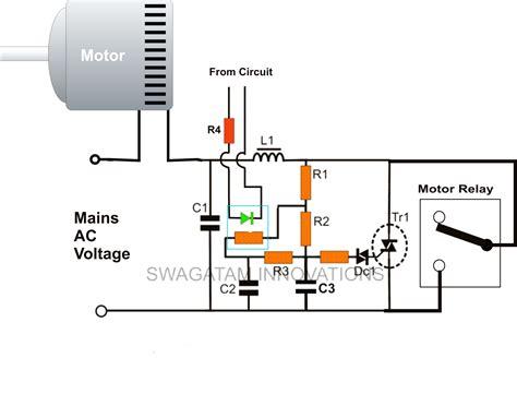 1 phase reversing motor starter wiring diagram wiring