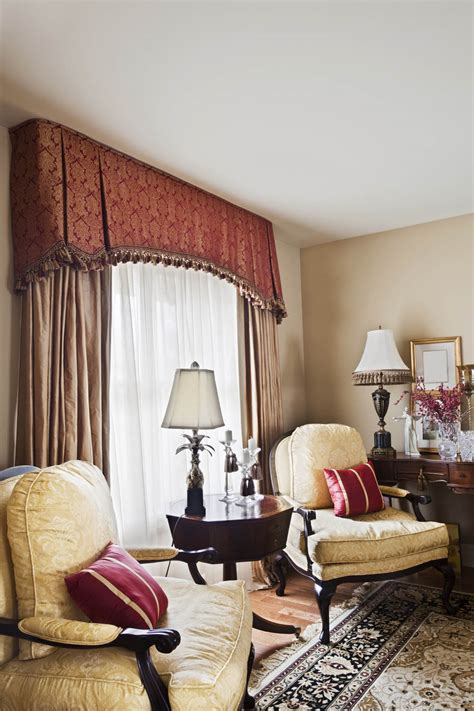 cute living room curtains curtain cute living room valances for your home