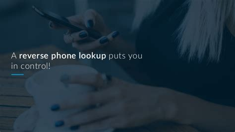 Checkmate Phone Lookup Reviews 4 Situations Where A Phone Lookup Will Save The Day