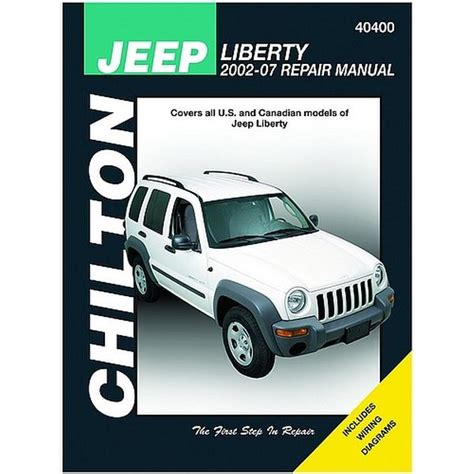 old cars and repair manuals free 2002 hyundai accent parking system service manual old cars and repair manuals free 2002 jeep liberty auto manual jeep grand