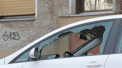 Auto Versicherung Diebstahl by Service Strenge Versicherungs Spielregeln Bei Diebstahl