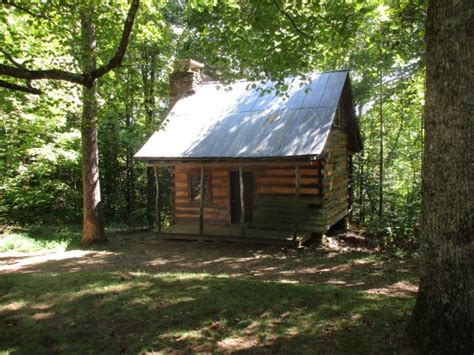 Foxfire Cabins by Foxfire Picture Of Foxfire Museum Mountain City