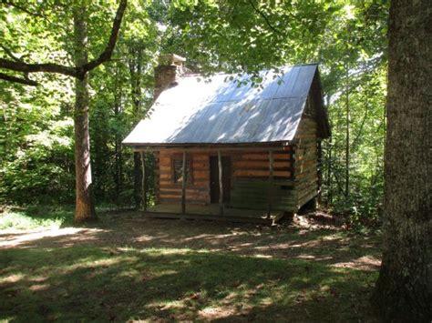Foxfire Cabin by Foxfire Picture Of Foxfire Museum Mountain City