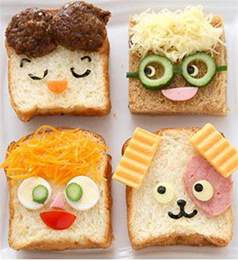 food for children 10 amazingly appetising food designs part 3 tinyme