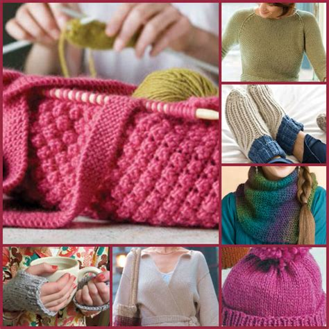 knitted gifts best ideas for knitting gifts gifts for knitters