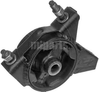 Engine Mounting Corolla Twincam Ae92 Oem 12371 15200 Berkualitas toyota rear engine mounting 12371 64141 12371 64130 12371 15230 12 60 at miparts
