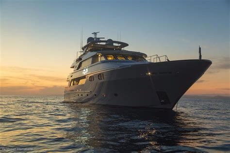 boat brokers richmond used richmond yacht for sale boats for sale yachthub